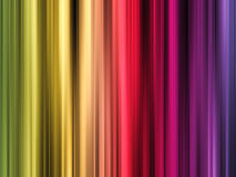 Colourful Background Royalty Free Stock Photos