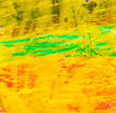 Colourful background Royalty Free Stock Photography