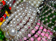 Ladies fashion accessories royalty free commercial images. Beautiful female use bracelets background photograph it can be used for various purposes stock photo