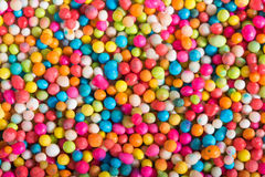 Free Colourful Candy Royalty Free Stock Photo - 67069415