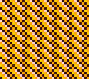 Colourful ethnic ornamental patterns Mexican, Seamless vector pattern Stock Photos