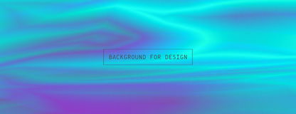 Colourful glitch abstract background. Trend image effect in style glitch. Modern abstract background colorful gradient. Vector illustration royalty free illustration