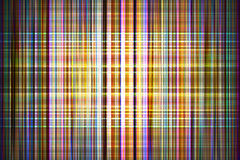 Colourful grunge stripes background Royalty Free Stock Images
