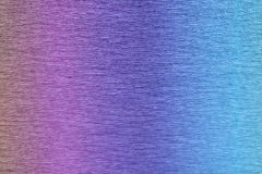 Colourful paper background. Stock Images