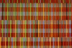 Colourful structure composed of vertical lines. Background composed of vertical lines in the different colours stock images