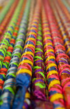 Colourful sweet Royalty Free Stock Image