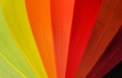 Colourful tapeta Obraz Stock