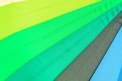 Colourful tapeta Obrazy Royalty Free