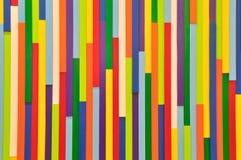 Colourful wall Stock Photos