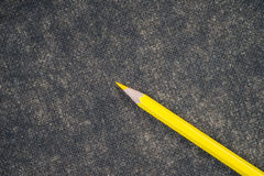 Colouring pencils Royalty Free Stock Photography
