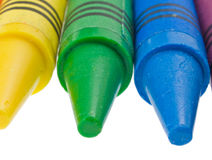 Colours royalty free stock images