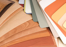 Colours Stock Photos
