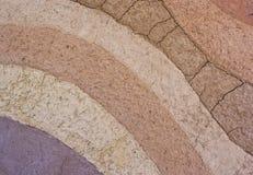 colours dess lager smutsar texturer Fotografering för Bildbyråer