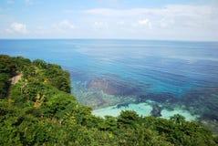 colours Jamaica s obrazy royalty free