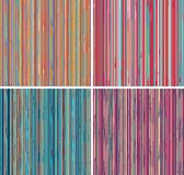Colroful Abstract Background Royalty Free Stock Images