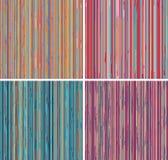 Colroful Abstracte Achtergrond Royalty-vrije Stock Afbeeldingen
