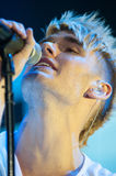 Colton Dixon Stock Photography