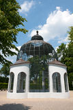 The Columbary, Schonbrunn, Vienna. Royalty Free Stock Images