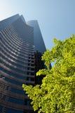 Columbia Center  Stock Photo
