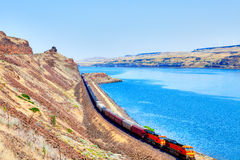 Columbia River Stock Photos