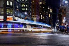 Columbus Circle royalty free stock photography