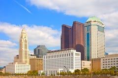 Columbus Ohio Stock Images