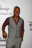 Columbus Short Royalty Free Stock Image