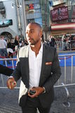 Columbus Short, Jr Royalty Free Stock Photography