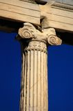 Column Stock Photography