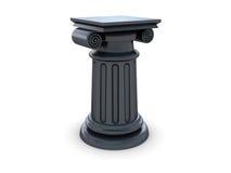 Column Royalty Free Stock Photo
