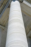 Column Stock Images