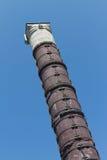 Column of Constantine Stock Photos
