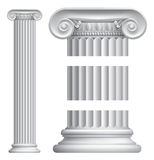 Column Pillar Stock Images
