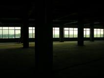 Columna 02 Fotografía de archivo
