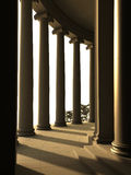 Columns Stock Images