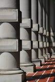 Colums Stock Photos