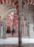 Colums Konst och arkitektur E arkivbild