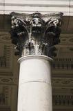 Coluna Imagens de Stock