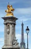 Coluna. imagem de stock royalty free