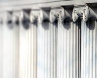 Coluna fotos de stock royalty free