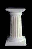 Coluna Foto de Stock