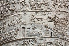 Coluna de Tajan foto de stock royalty free