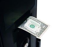Comércio electrónico 2 foto de stock royalty free