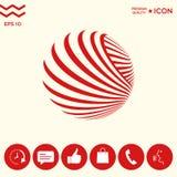 com алтернативы colldet10709 colldet10711 конструирует логос href графиков энергии dreamstime экологический здесь изолированный h иллюстрация штока