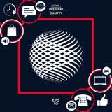 com алтернативы colldet10709 colldet10711 конструирует логос href графиков энергии dreamstime экологический здесь изолированный h Стоковое Фото