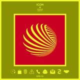 com алтернативы colldet10709 colldet10711 конструирует логос href графиков энергии dreamstime экологический здесь изолированный h бесплатная иллюстрация