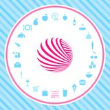 com алтернативы colldet10709 colldet10711 конструирует логос href графиков энергии dreamstime экологический здесь изолированный h иллюстрация вектора