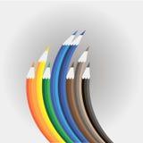 com алтернативы colldet10709 colldet10711 конструирует логос href графиков энергии dreamstime экологический здесь изолированный h Стоковые Фото