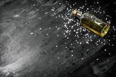 0 com colid clm cliid click clc 7 15 всех имеющихся cf catid бутылки загружает kgtoh иллюстрации http il href поля exc dreamstime Стоковые Фотографии RF