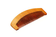 Comb Stock Photography